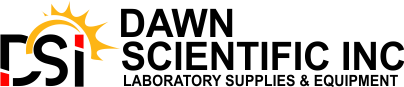 DAWN SCIENTIFIC INC